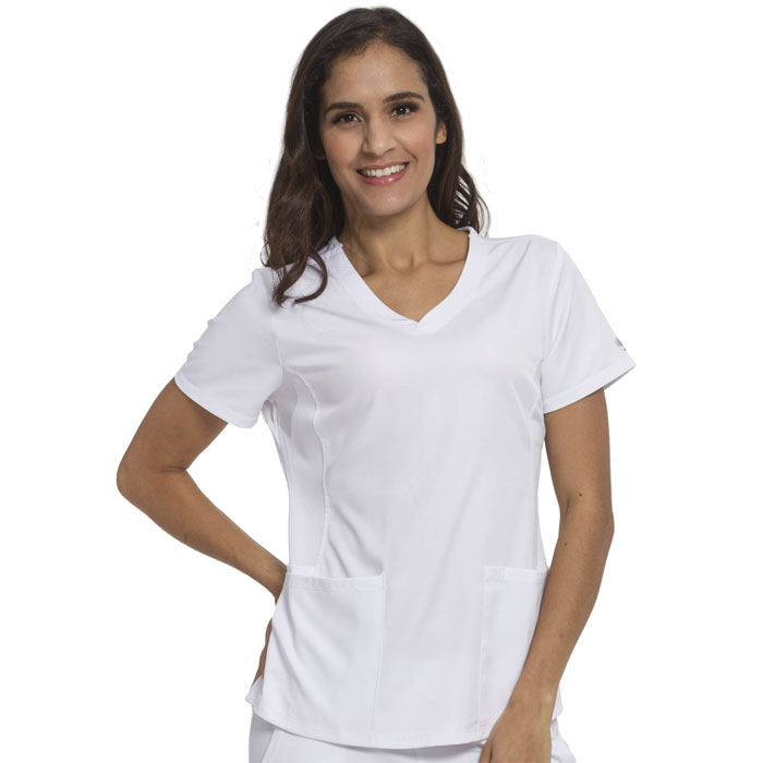 HH-Works-2500-Monica-4-Pkt-V-Neck-Scrub-Top