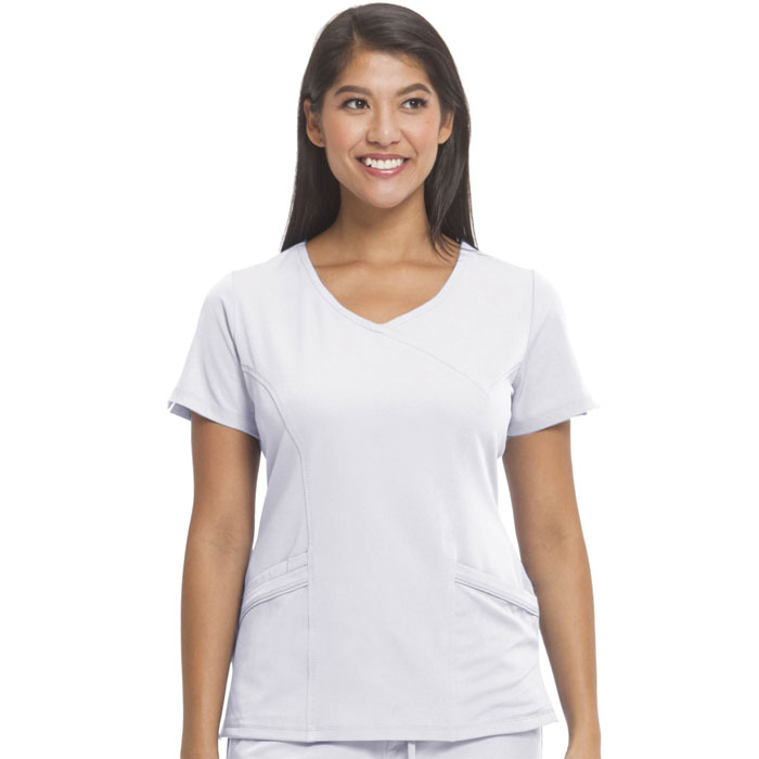 HH-Works-2525-Madison-Faux-Wrap-3-Pkt-V-Neck-Scrub-Top