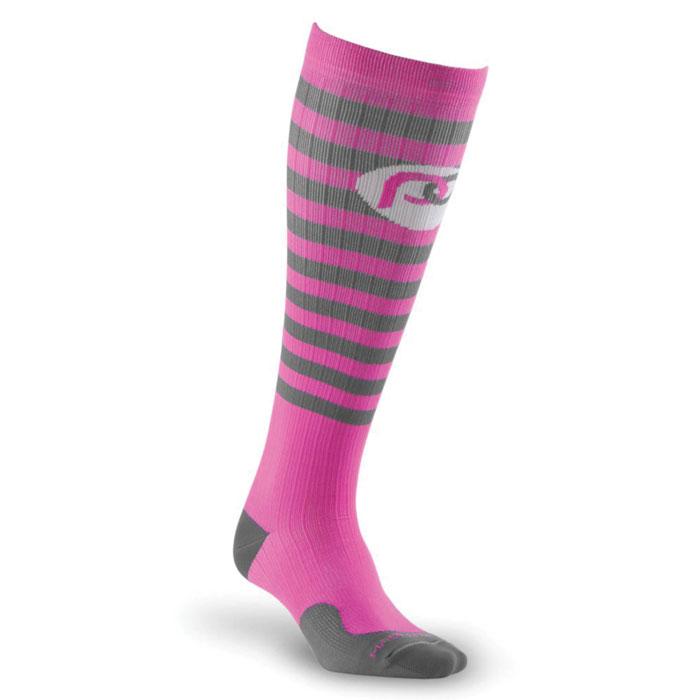Pro-Compression-2M2101-Marathon-Compression-Socks-Sundae