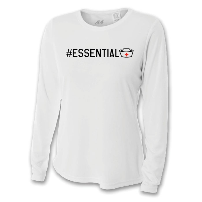 A4-Performance-Ladies-Long-Sleeve-Essential-T-shirt-NW3002
