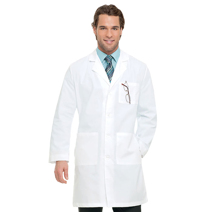 Landau-Uniforms-Mens-Lab-Coat-3132
