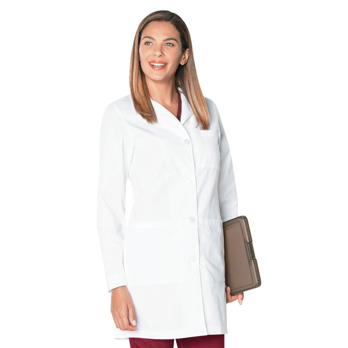Landau-Uniforms-Womens-Lab-Coat-3155