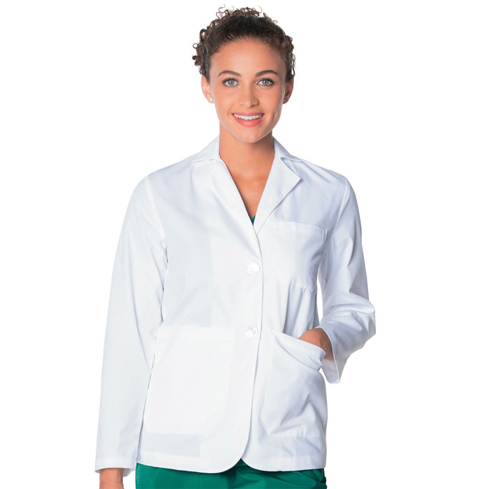 Landau-Uniforms-Womens-Consultation-Coat-3230