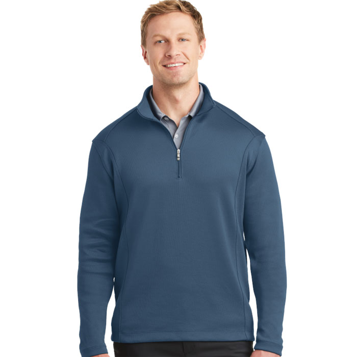 Nike-400099-Mens-Sport-Cover-Up