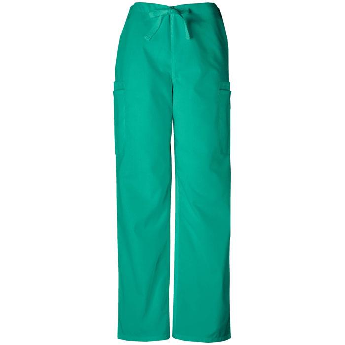 cd3ef0f2fa1 Cherokee Workwear Scrubs | Cherokee Uniforms | Scrubin.com