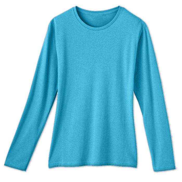 4040-Long-Sleeved-Tee-Tshirt