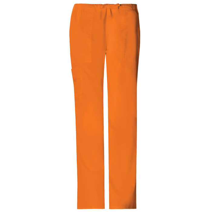Cherokee-Core-Stretch-4044-Mid-Rise-Drawstring-Cargo-Pant