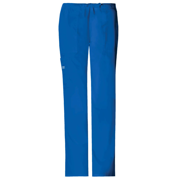 448f9d8a457 Scrub Pants and uniform bottoms for women | Scrubin.com