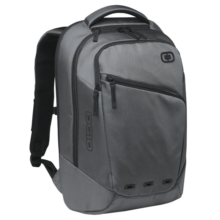 OGIO--411061-Ace-Pack-Backpack