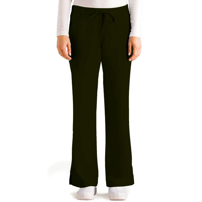 Greys-Anatomy-4232-Modern-5-Pkt-Drawstring-Pant