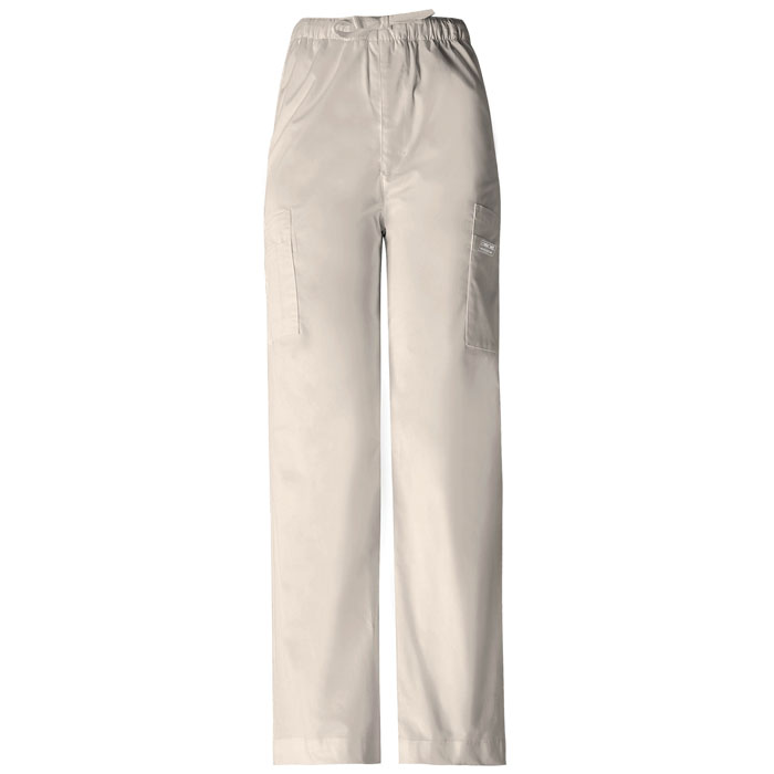 Cherokee-Core-Stretch-4243-Mens-Drawstring-Cargo-Pant