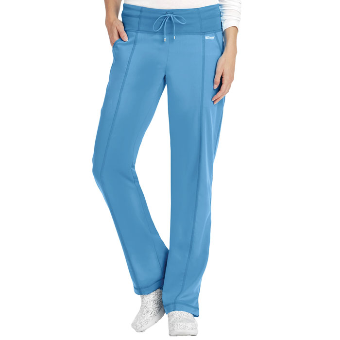 Greys-Anatomy-4276-4-Pocket-Yoga-Knit-Waist-Pant