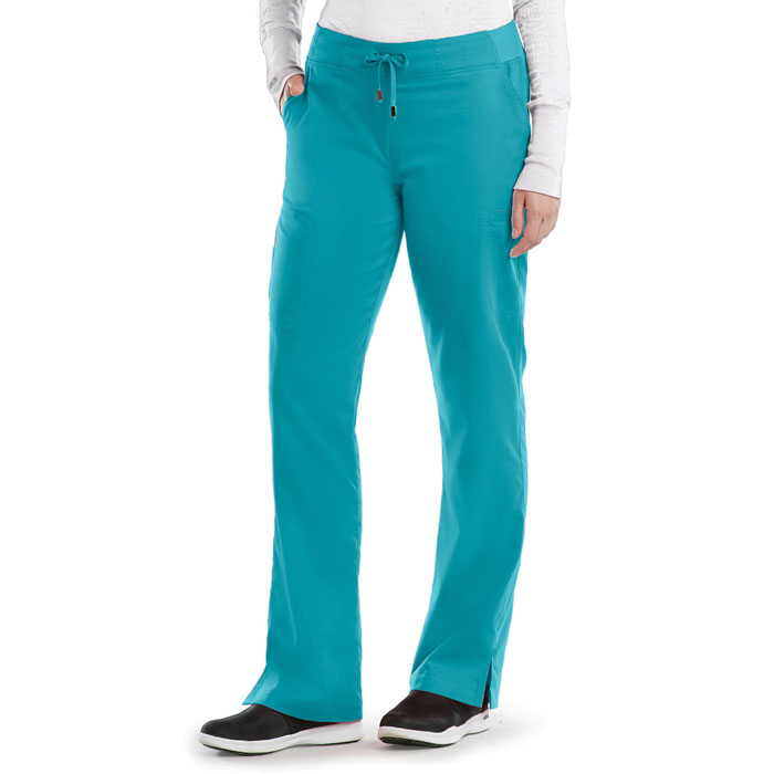 Greys-Anatomy-4277-6-Pocket-Modern-Rise-Pant