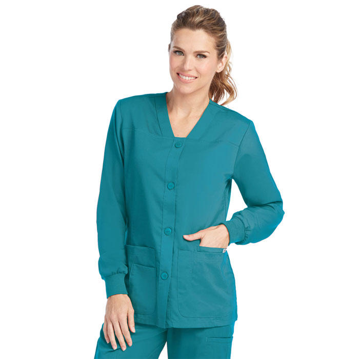 Greys-Anatomy-4435-Womens-Warm-Up-Jacket
