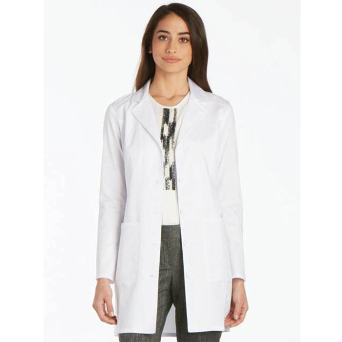 Cherokee-Workwear-4439-Ladies-Lab-Coat-33