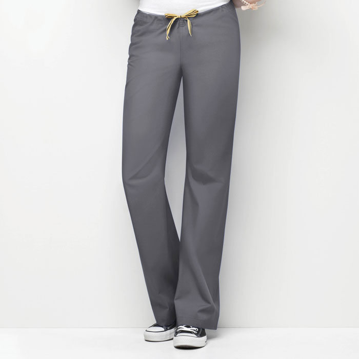 WonderWink-Origins-5006-The-Papa-Scrub-Pant