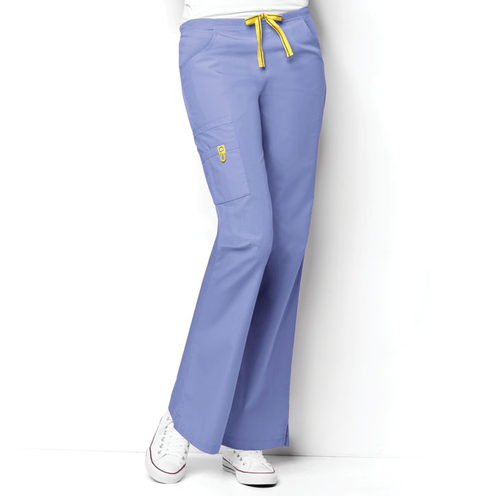 WonderWink-Origins-5026-The-Romeo-Scrub-Pant