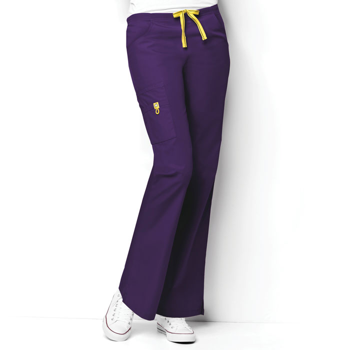 5b172376f62 Scrub Pants and uniform bottoms for women | Scrubin.com