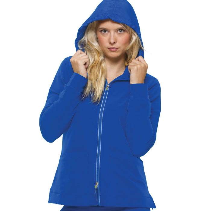 HH360-HH5065-Carrie-Zip-Front-Jacket