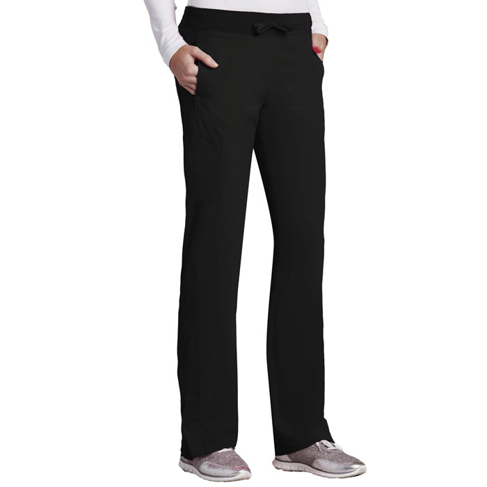 Barco-One-5205-Low-Rise-Cargo-Track-Pant
