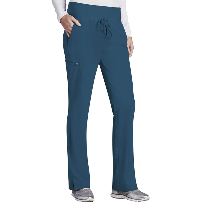 Barco-One-5206-Mid-Rise-Cargo-Pant