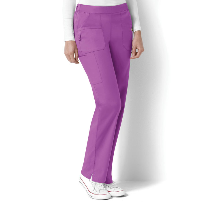 WonderWink-Next--Madison-9-Pocket-Flat-Front-Scrub-Pant