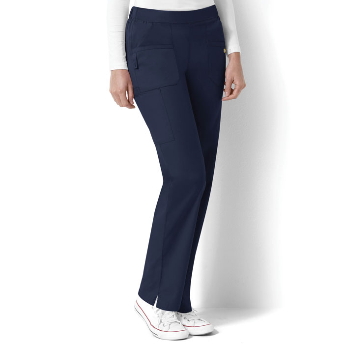 WonderWink-Next--Madison-9-Pocket-Flat-Front-Scrub-Pant