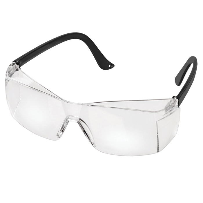Prestige-Medical-Colored-Temple-Eyewear-5300