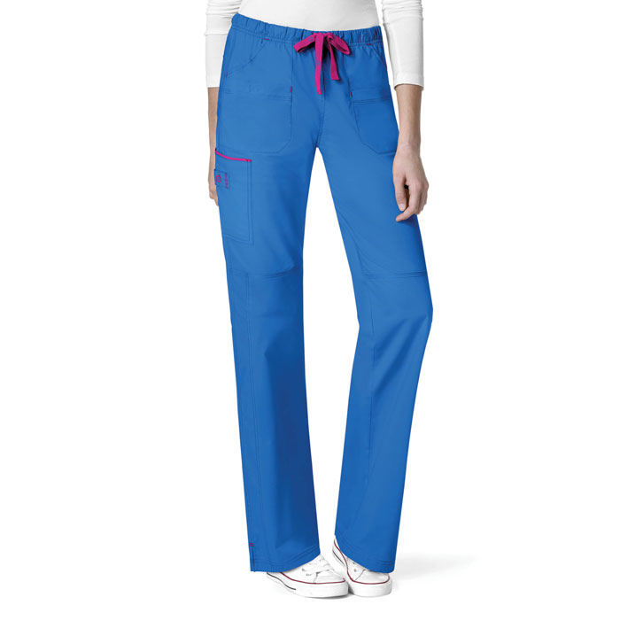 WonderFLEX-5508-Joy-Denim-Style-Straight-Pant