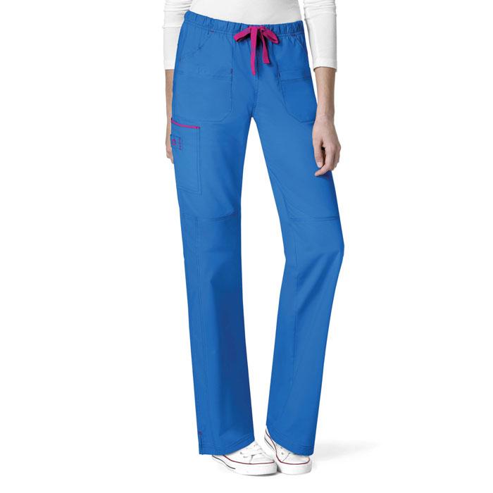 WonderFLEX-5508-Joy-Denim-Style-Straight-Pant