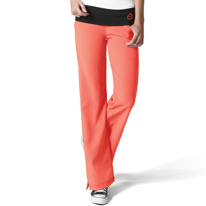 Four-Stretch-5514-Fold-Over-Knit-Waist-Pant