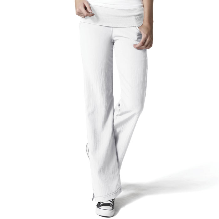 Four-Stretch-5514-Fold-Over-Knit-Waist-Pant