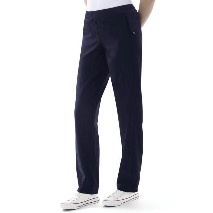 FFX-Sport-5614-Jogger-Pant