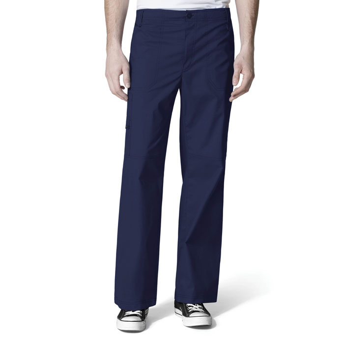 WonderFLEX-5618-Loyal-Mens-Utility-Pant