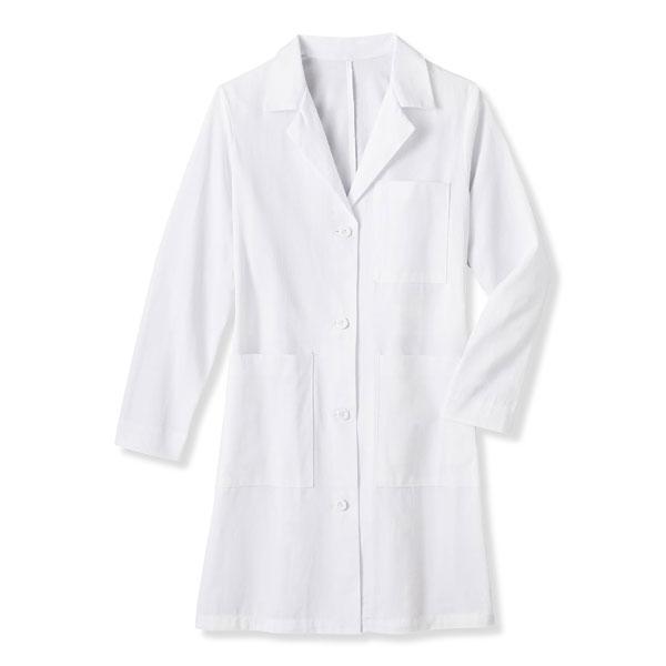 Meta-651-011-Womens-Labcoat-38
