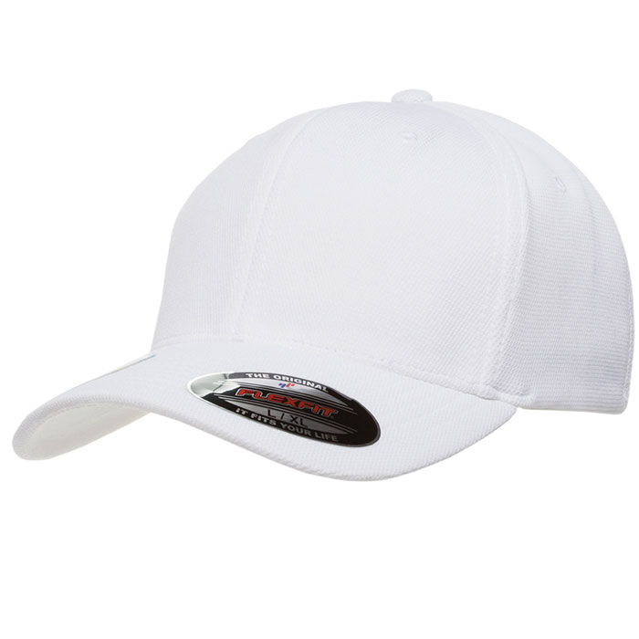 Flexfit-6597-Adult-Cool-and-Dry-Sport-Cap