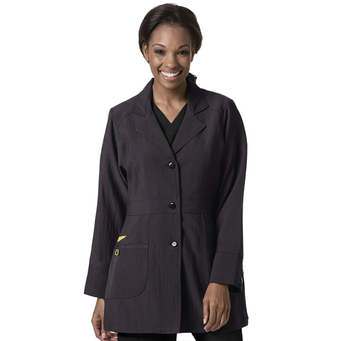 Four-Stretch-7004-Womens-4-Stretch-Lab-Coat