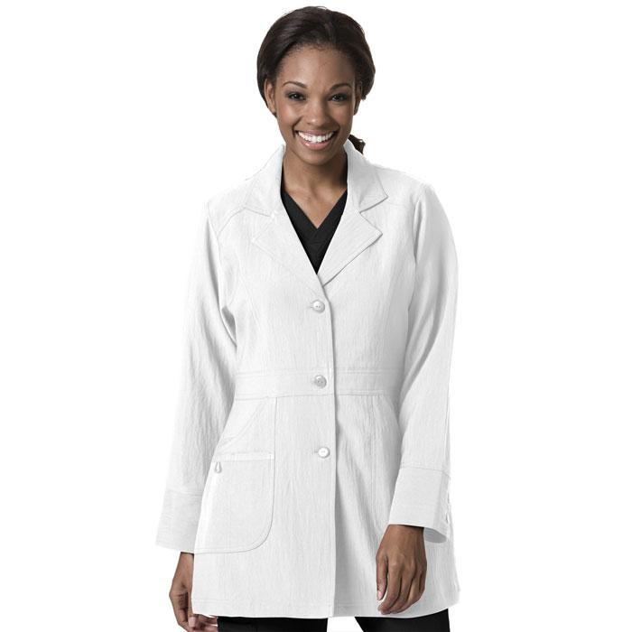 Four-Stretch-7004-Womens-4-Stretch-Lab-Coat