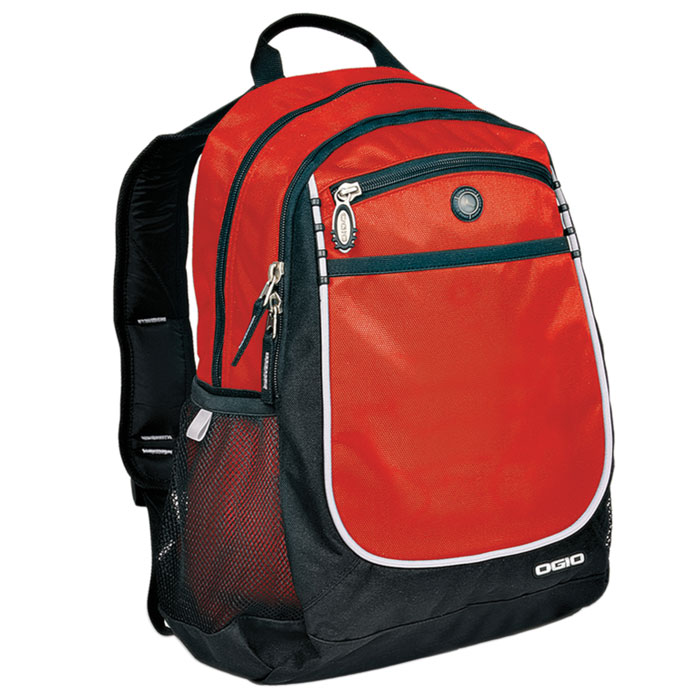 OGIO--711140-Carbon-Pack-Backpack