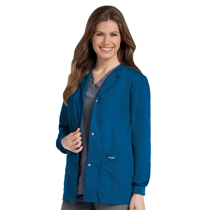 Landau-Womens-Warm-Up-Jacket-7525