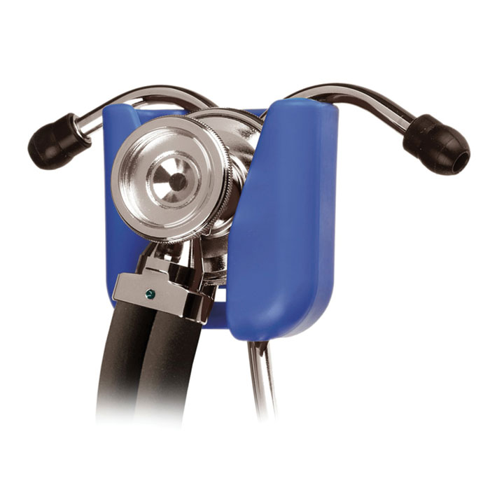 755-Hip-Clip™-Stethoscope-Holder