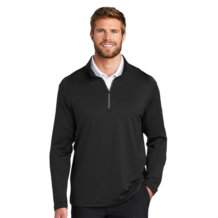 Nike-779795-Mens-Dri-FIT-Stretch-Cover-Up