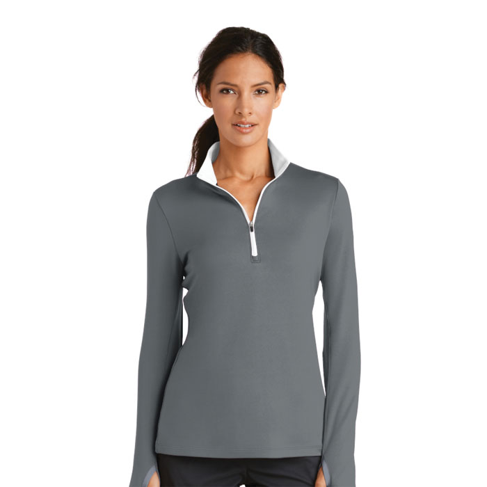 Nike-779796-Ladies-Dri-FIT-Stretch-Cover-Up