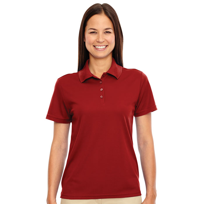Ash-City---Core-365-78181-Ladies-Origin-Performance-Polo