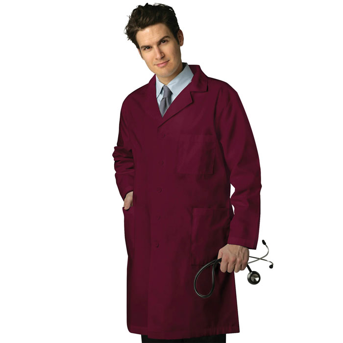 Adar-803-Unisex-Labcoat-with-Inner-Pockets-39