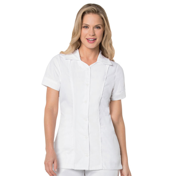 Landau-Uniforms-Womens-Student-Tunic-8047