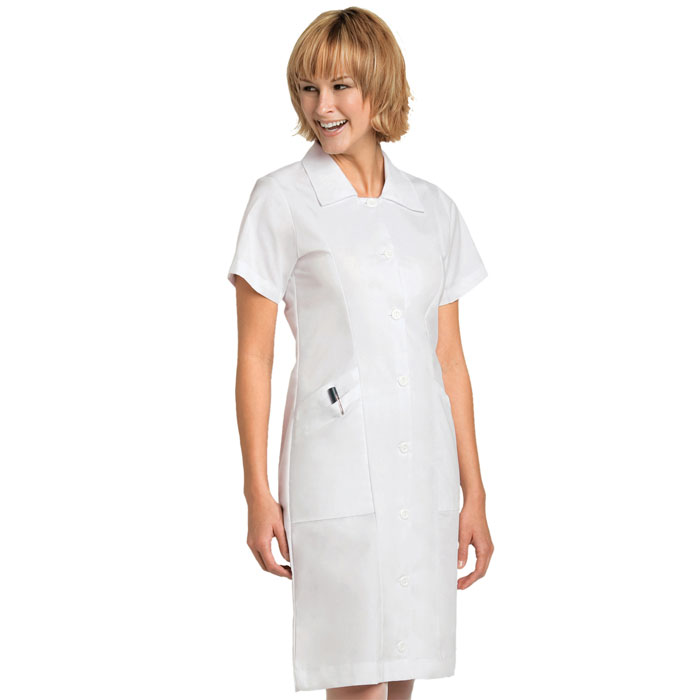 Landau-Uniforms-Womens-Student-Dress