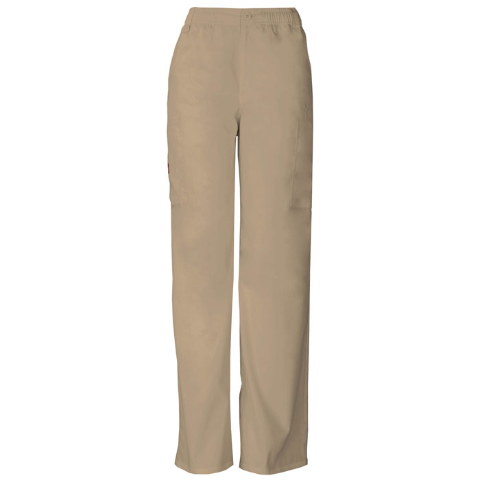 Dickies-EDS-Signature-81006-Zip-Fly-Pull-on-Pant