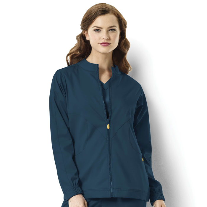 WonderWink-Next-8119-Boston-Warm-Up-Jacket