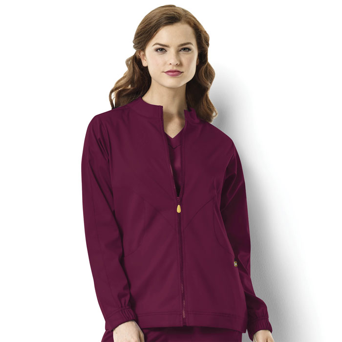 WonderWink-Next-Boston-Warm-Up-Jacket
